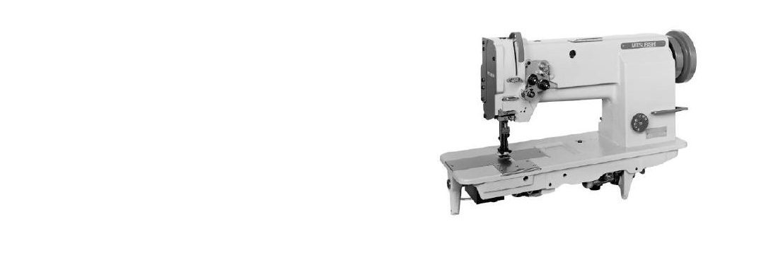 D W S Services Home Simple Industrial Sewing Machine Repair